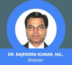 Rajendra-Kumar