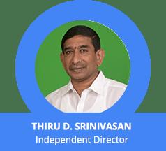 Thiru-D.-Srinivasan